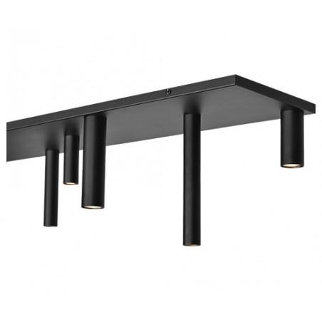 Plafondlamp - 4700-9005 Olmo - Ztahl - 2