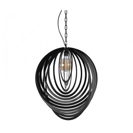 Hanglampen - 2200 Limone - Ztahl