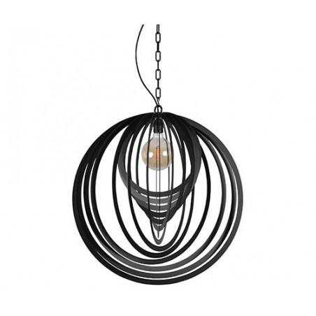 Hanglampen - 2200 Limone - Ztahl - 2