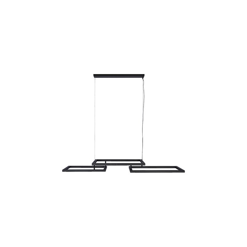 Hanglampen - 1600 Veneto - Ztahl - 3