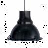 Hanglamp 5798ZW Parade - Steinhauer