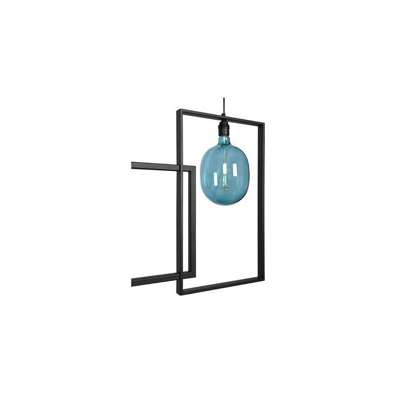 Hanglamp - 3900 Sermione - Ztahl - 2