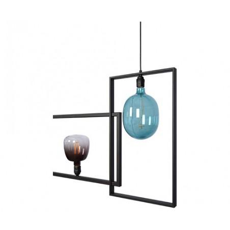 Hanglamp - 3900 Sermione - Ztahl - 3