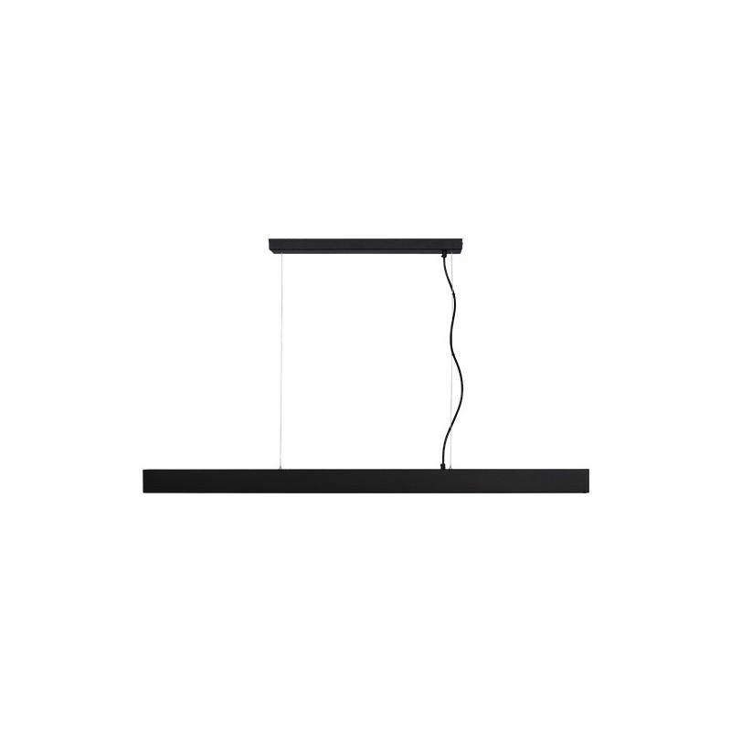 Hanglamp - 6306 Ariano - Ztahl