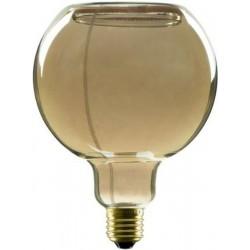 Lichtbron - Segula LED...