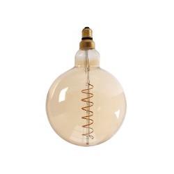 Lichtbron - LED Globe Bol...
