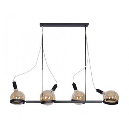 Hanglamp - RM2000 Prop Up - Ztahl