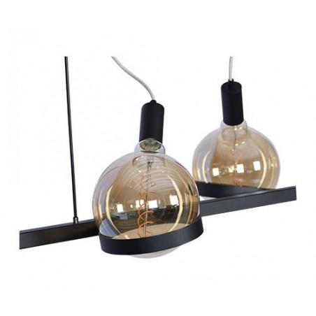 Hanglamp - RM2000 Prop Up - Ztahl - 2
