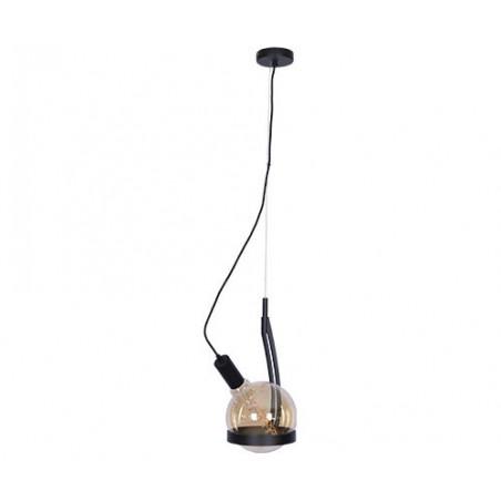 Hanglamp - RM4000 Prop Up - Ztahl