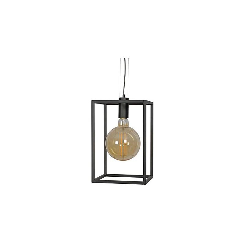 Hanglamp - 3400 Novara - Ztahl