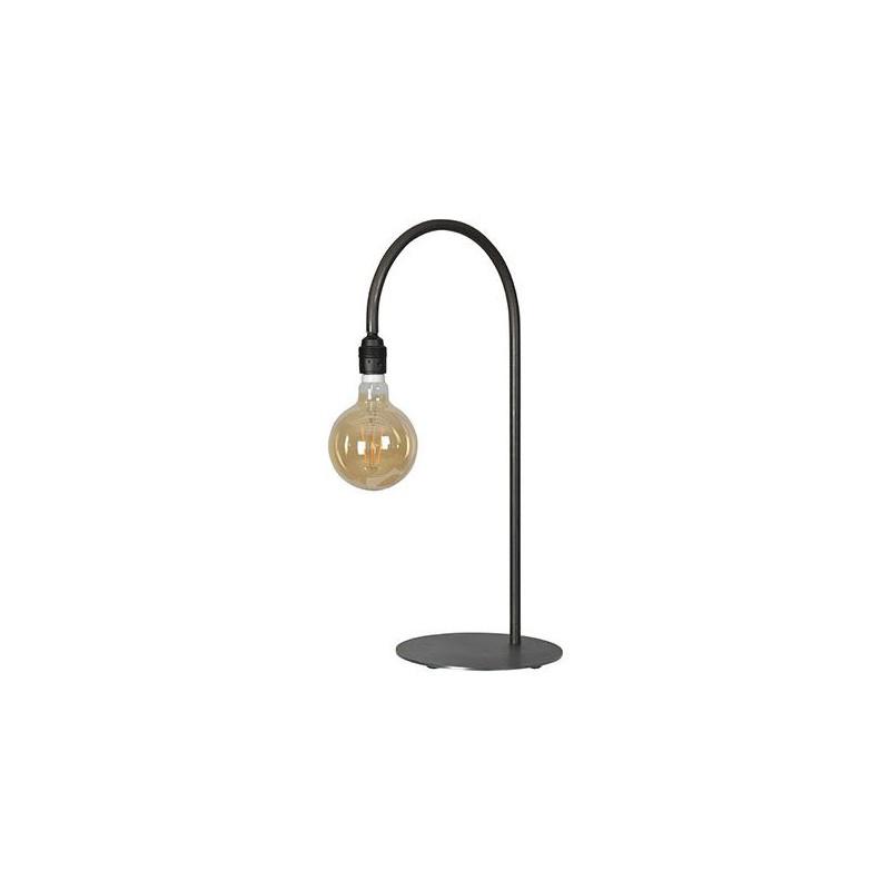 Tafellamp - 6902 Stresa - Ztahl