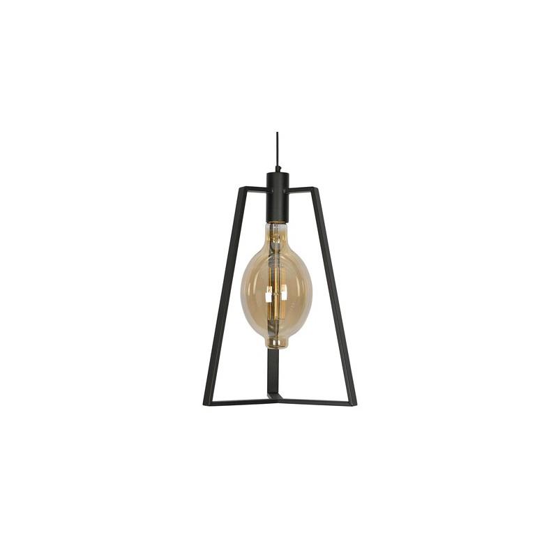 Hanglamp - 1801 Trevi - Ztahl