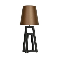Tafellamp - 2701 Alba - Ztahl