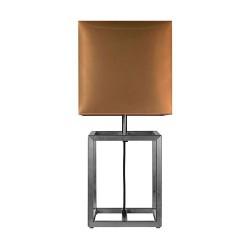 Tafellamp - 9012 Forli - Ztahl