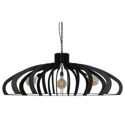 Hanglamp - 8610 Catania - Ztahl