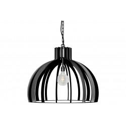 Hanglamp - 8611 Catania - Ztahl