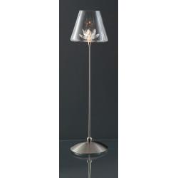 Tafellamp - Flower TL1 helder - Harco Loor