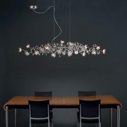 Hanglamp - Jewel Kite - Harco Loor