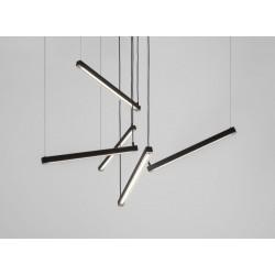 LED hanglamp - Artys Flex - Ilfari