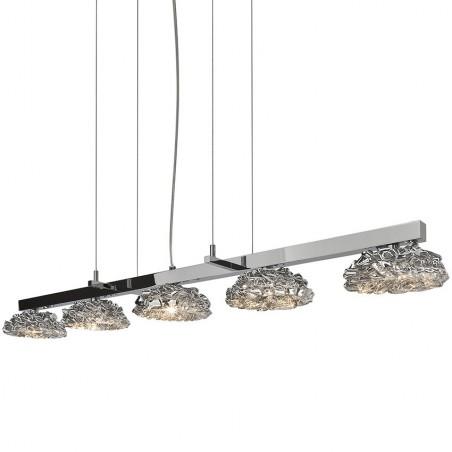 Hanglamp - Flowers from Amsterdam H5 - Ilfari