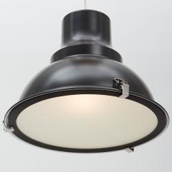 Hanglamp 5798ZW Parade -...