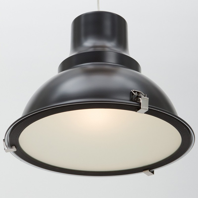 Hanglamp 5798ZW Parade