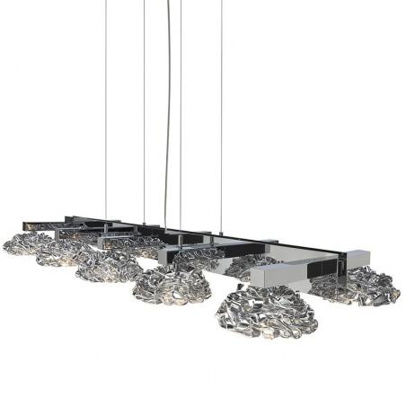 Hanglamp - Flowers from Amsterdam H10 - Ilfari