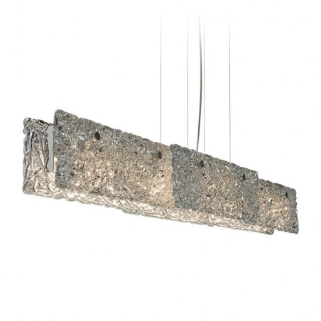 Hanglamp - Nightlife H5 - Ilfari