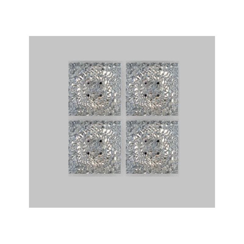 Plafondlamp - Nightlife C16 - Ilfari