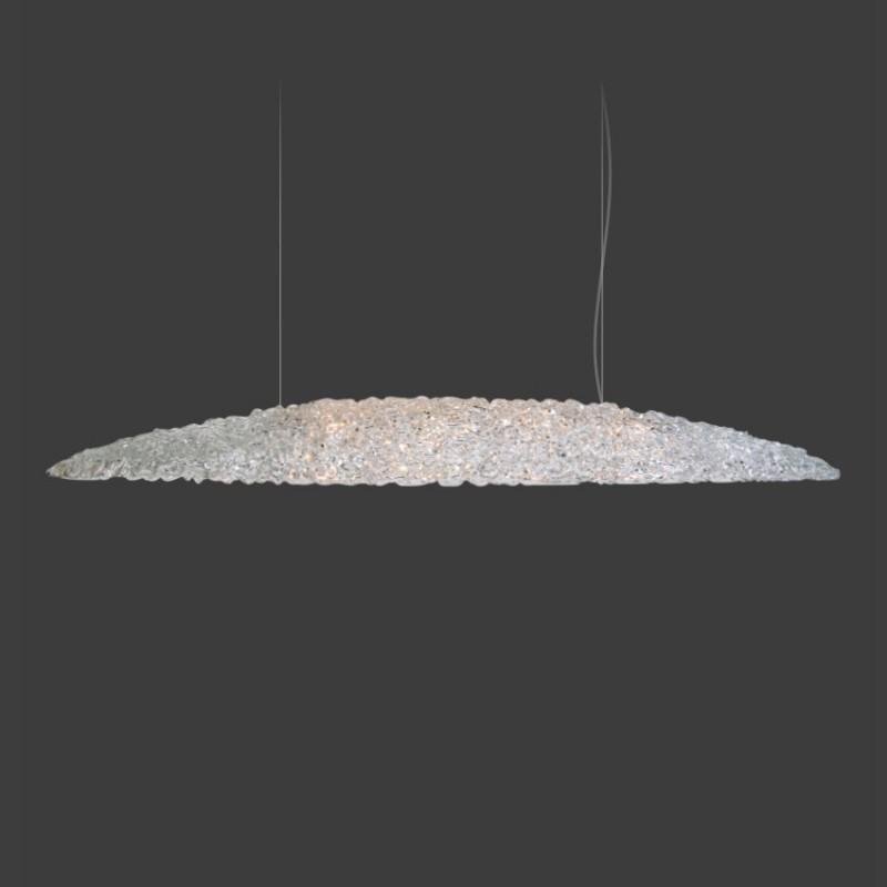 Hanglamp - Night in Paris H10 - Ilfari