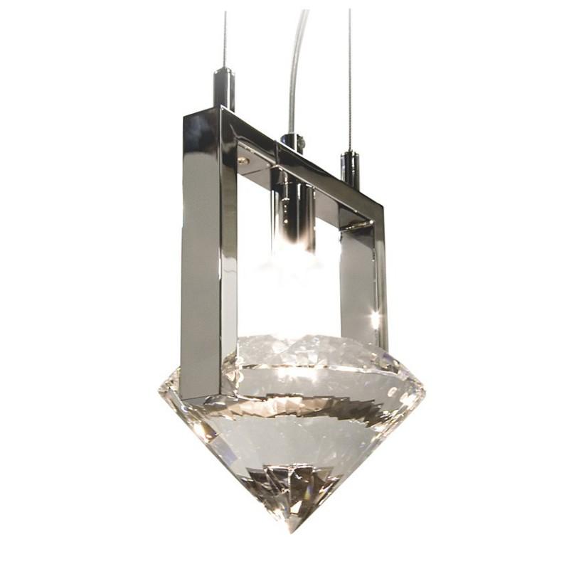 Hanglamp - Elements of Love H1 - Ilfari