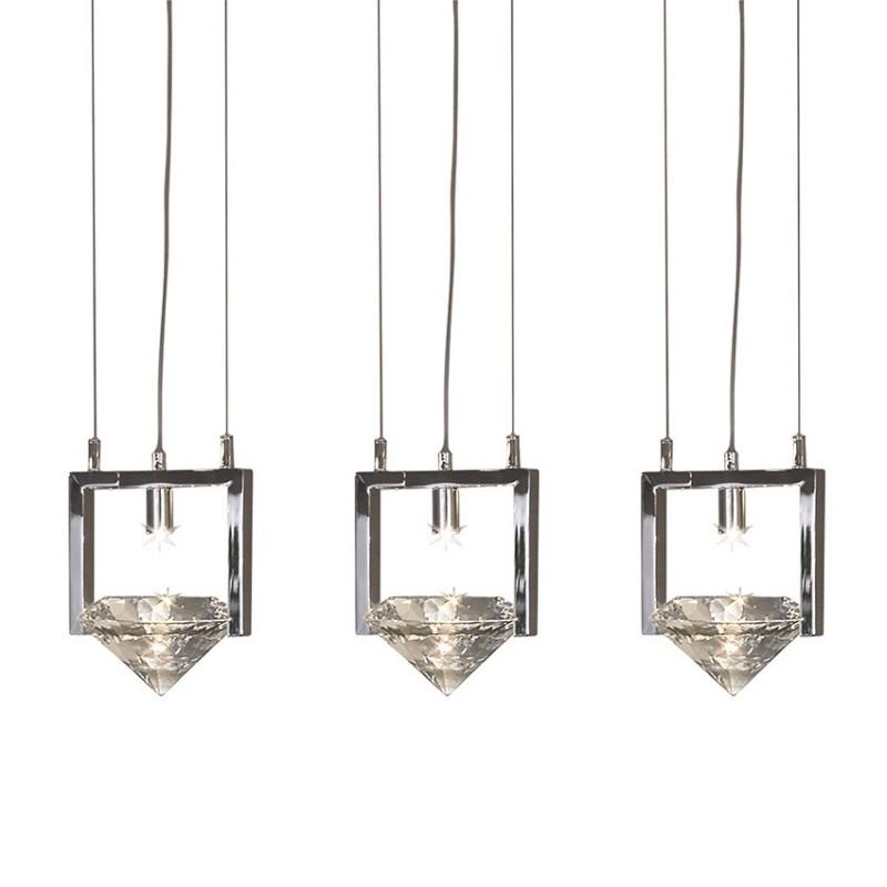 Hanglamp - Elements of Love H3 - Ilfari