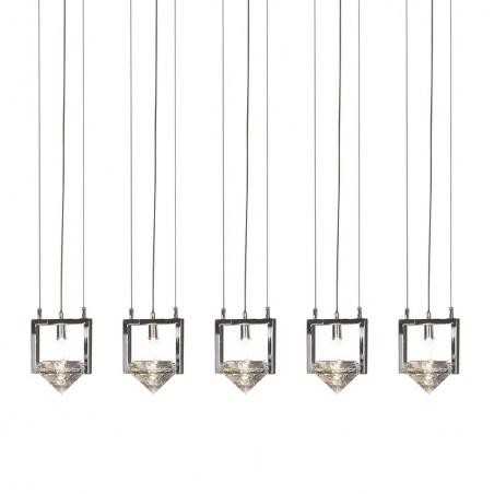 Hanglamp - Elements of Love H5 - Ilfari
