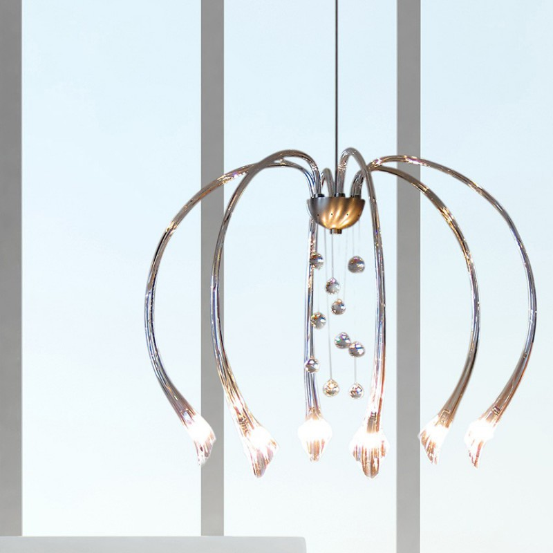 Hanglamp - Chill Out H6 - Ilfari