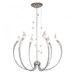 Hanglamp - Chill Out H6U - Ilfari