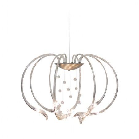 Hanglamp - Chill Out H8 - Ilfari