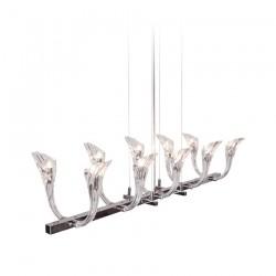 Hanglamp - Chill Out H10 - Ilfari