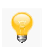 LED globe Lampen