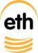 ETH Expo