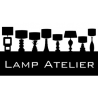 Lamp Atelier